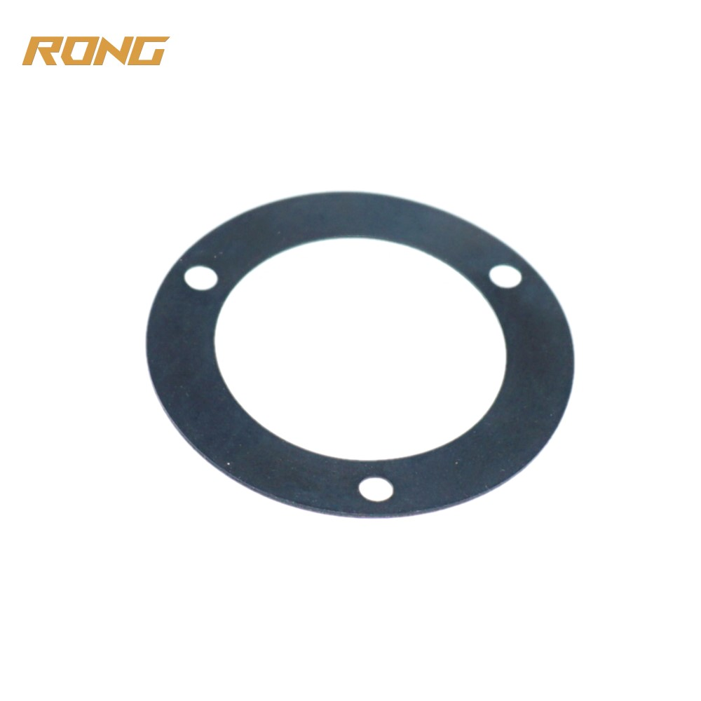 Customized Rubber Viton Flange Gaskets