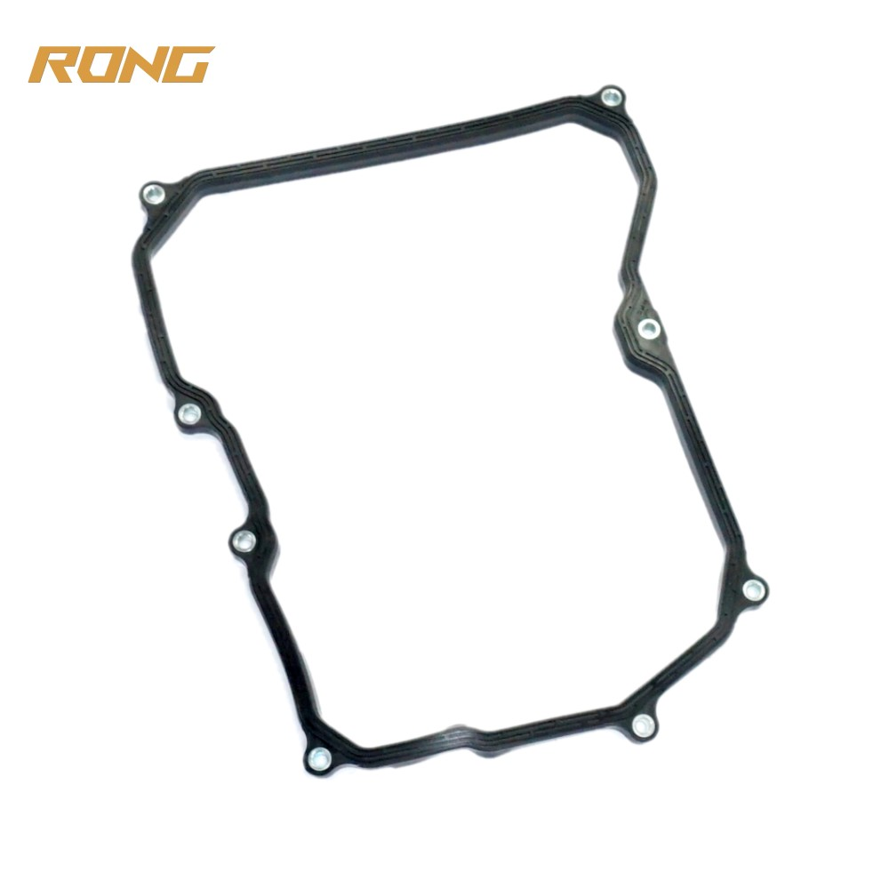 Customized/ Standard Rubber Automatic Transmission Oil Pan Gasket