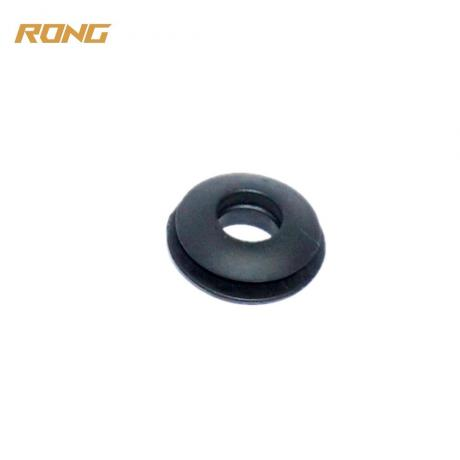 Customized Rubber Grommets for Cable Protection